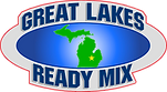 great lakes ready mix1 logo.png