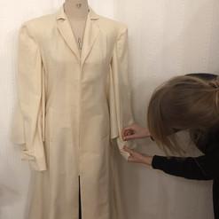 Couture CFS.jpg
