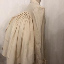 Couture Garment CFS.jpg
