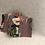 Thumbnail: A Pat-she Mask by Lé Bhad BP