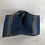 Thumbnail: Cool Medium Blue Denim Mask