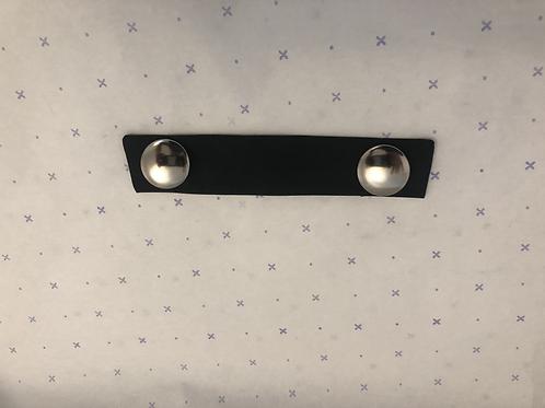 Mask Size Adjuster/Ear Guard