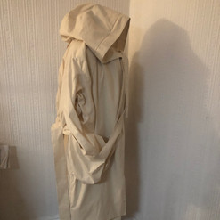 Couture Garment Made By CFS.jpg