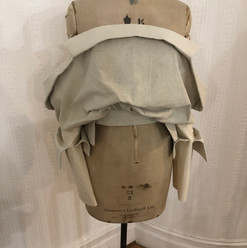 Couture Drape CFS.jpg