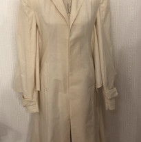 Couture Garment.jpg