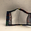 Thumbnail: Thwipping Web Mask