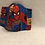Thumbnail: Spider Red Mask