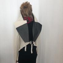Couture Jacket Back.jpg
