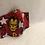 Thumbnail: Mar Vel Man Mask