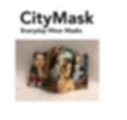 CityMask.co.uk.png