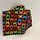 Thumbnail: Multi-Col Cross Cotton Mask