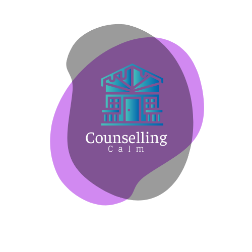 Counselling (2).png