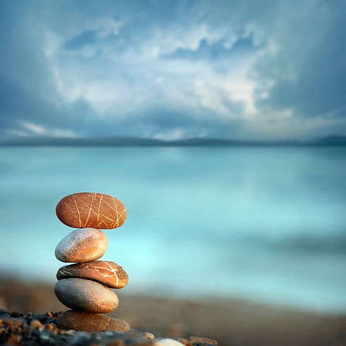 Meditation-for-Living-Happy-Balanced-Strong-Focused.jpg