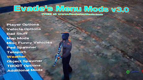 acemodz-the-jakester