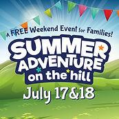 Logo_SummerAdventure.jpg