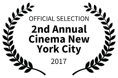cinemanewyorkcity-2017.png