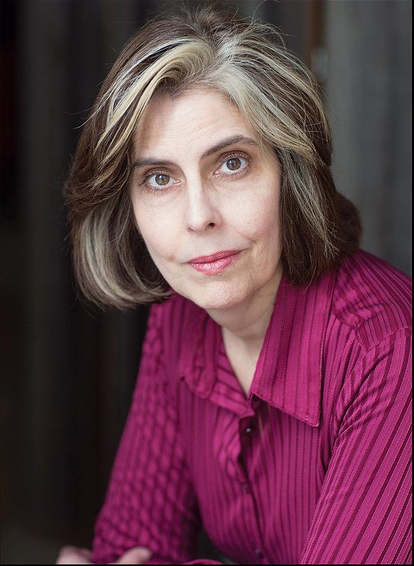 Wendy Parman (3).jpg