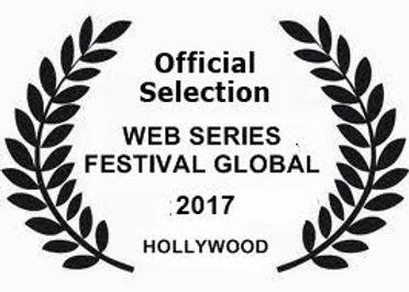 web-series-festival-global.jpg