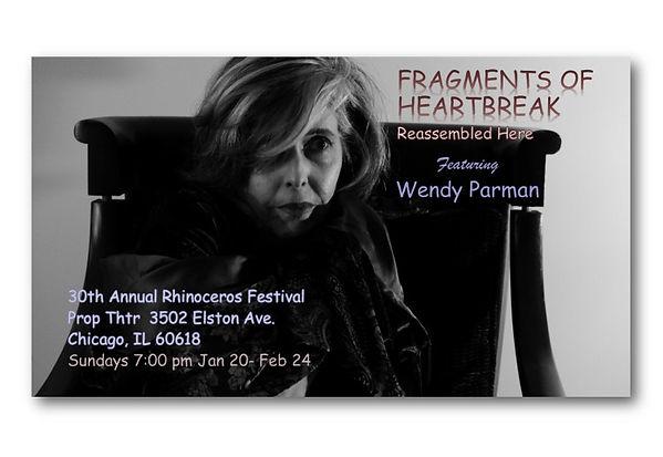 fragments-of-heartbreak-postcard-2.jpg