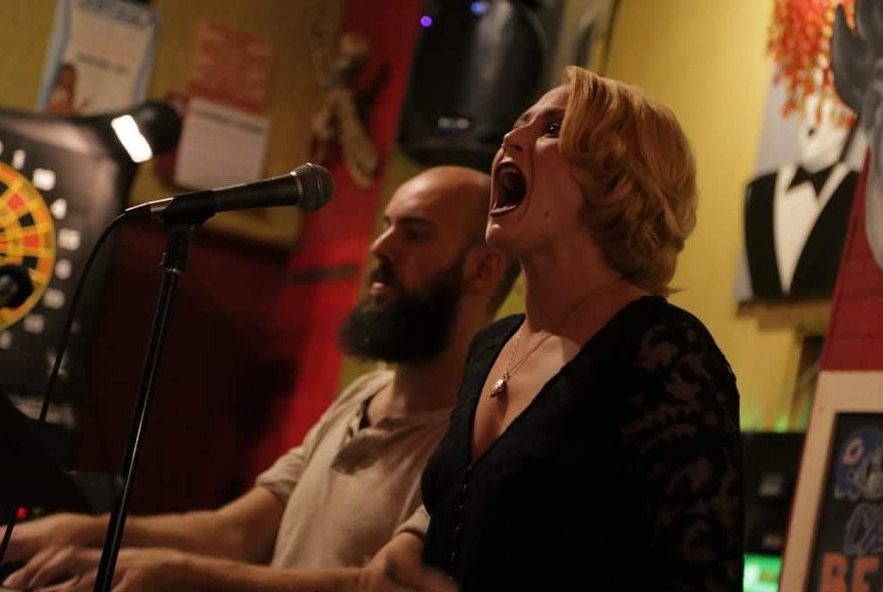 Lauren singing.jpg