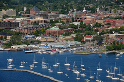 Aerial Photograph Burlington.jpg