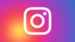 Instagram-Stories-Blog-1-760x428.png