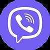 Связаться по Viber