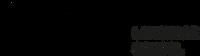 Slang_Logo_black.png