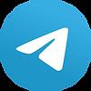 Связаться по Telegram
