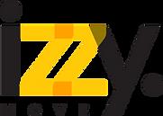 logo_izzymovePeq.png