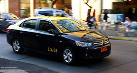 Taxi 20.jpg
