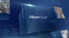 ABeamCloud VTR