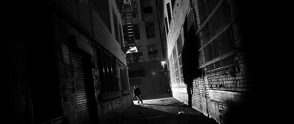 chasing-shadows-still-4.jpg