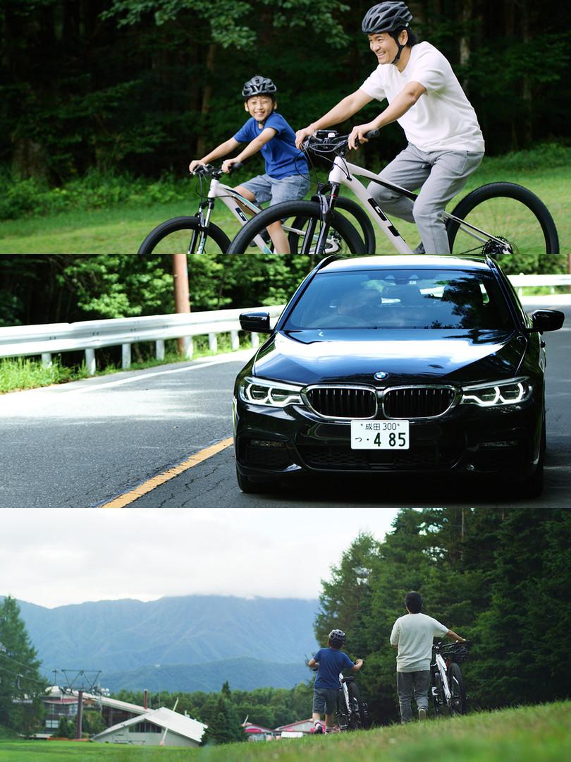 BMW_d.jpg