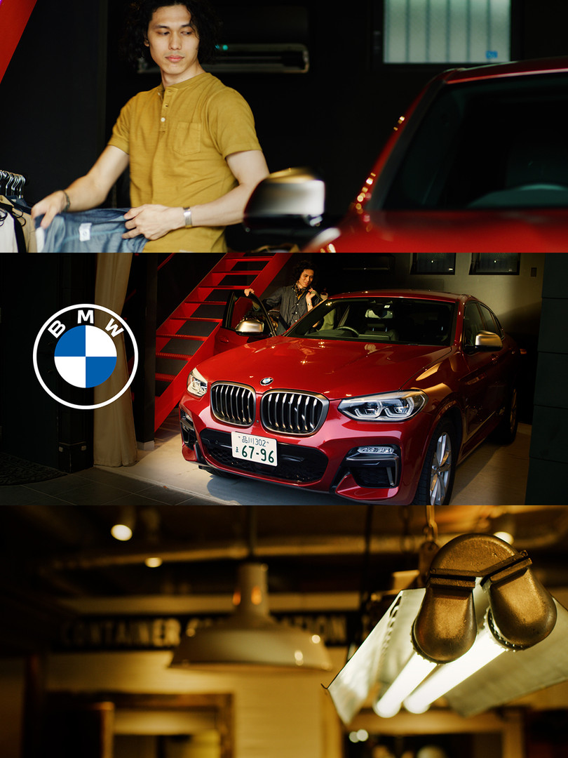 BMW_b.jpg