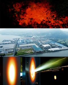VP:東洋炭素株式会社