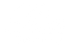 FA_logo.png