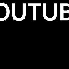YouTube Music Weekend vol.3