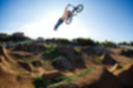 Fat-Tony-BMX-Photography-18.jpg