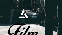 Film Academy 開設