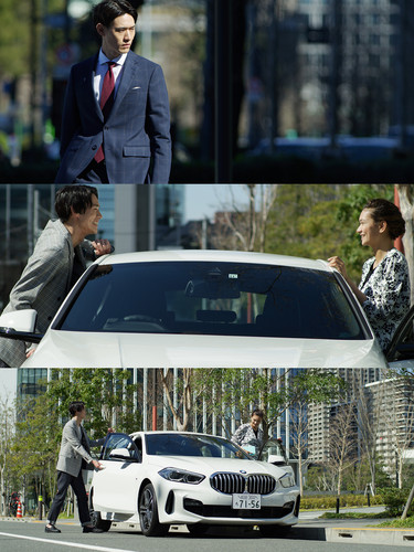 BMW_c.jpg