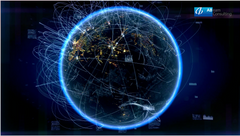 ABeamCloud Portal VTR