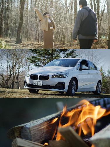 BMW_a.jpg