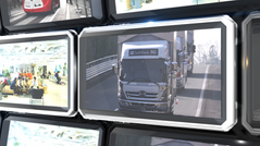 Softbank TV-CM/CG