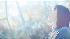 H△G「 君のままでいい 」Music Video