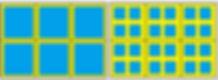 cmos受光領域-668x513.jpg