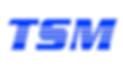 tsm logo.png