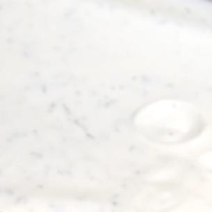 Salsa Blanca