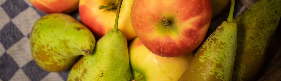 de-gevulde-knapzak-fruit.jpg