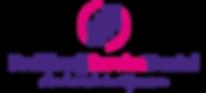 Logo-DSB-(cmyk).png